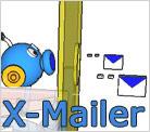 X Mailer